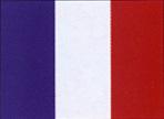 Cheap France Hotels
