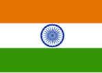 Cheap India Hotels
