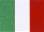 Cheap Italy Hotels